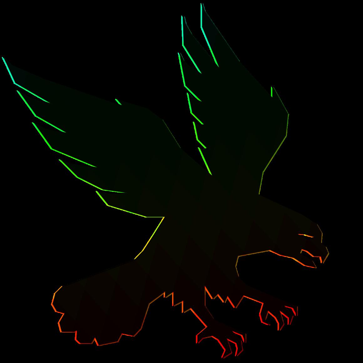 NekrovaBird